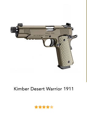 Store – Crown Firearms & Gold